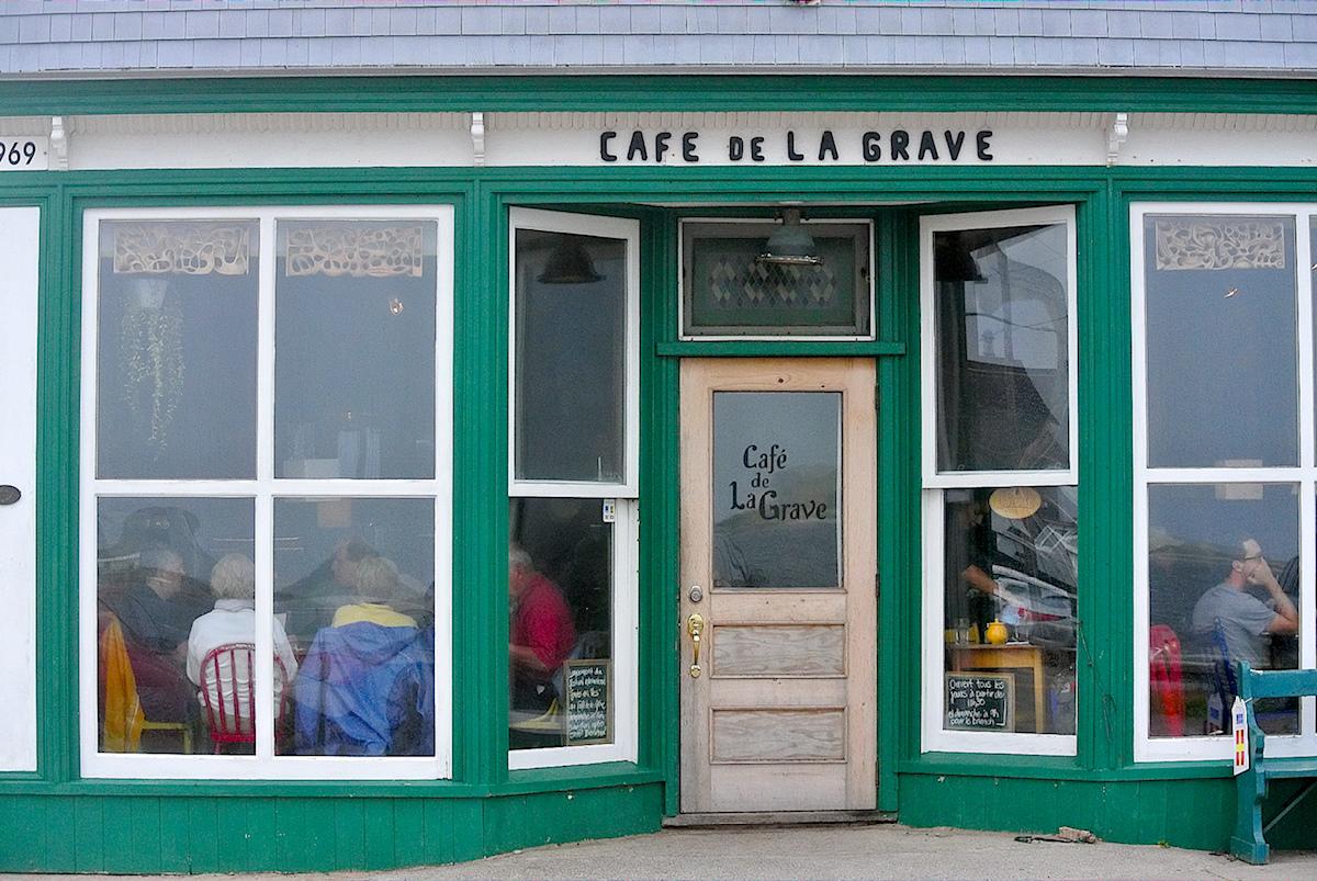 【飲食台】 Grove舉行聚焦小組 師生到場反映意見